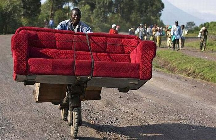 Perth sofas same day delivery sofa perth for Affordable furniture perth