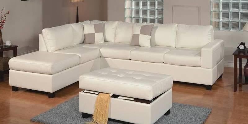 Perth Sofas Corner Lounge Suite Sofa Perth